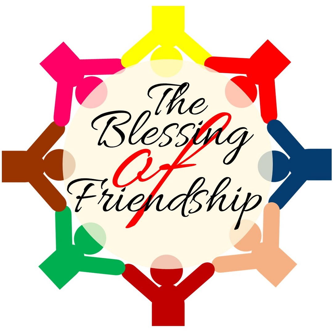 The Blessing of Friendship