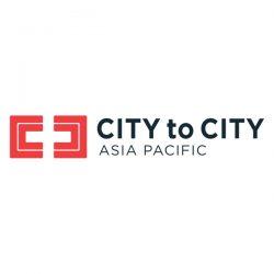 CTC Ap Logo_1
