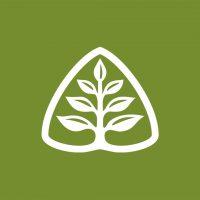Ligonier Ministries_logo